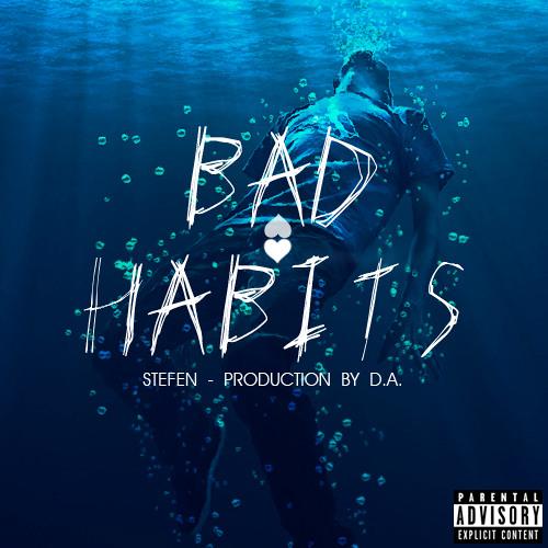 Bad Habits [Prod. D.A.]