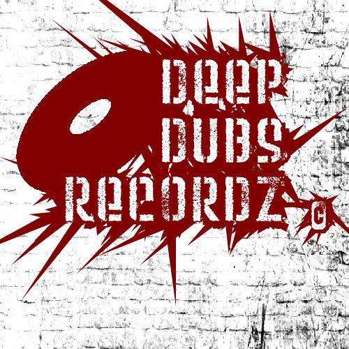 Deep Dubs Records