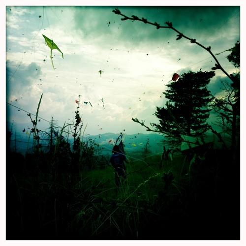 BAR-one ft. diadainconsupertrafra ft. Koda (Without)