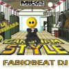 Download Jack Hollday & Mike Candys Feat PSY - The Riddle Style - FabioBeatDJ MushUp Mp3