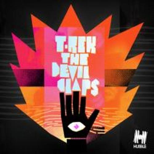 Devil Claps - T-Rek (Holly-J + Stevie Mink Remix) [Ministry Of Sound]