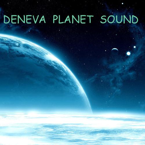 Deneva Planet (RMX)