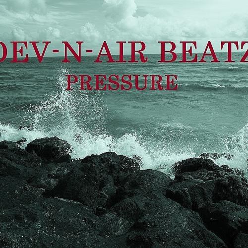 P5 Maybach Piano Flash Beat Contest Entry- Dev-N-Air Beatz