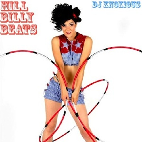 Hillbilly Beats