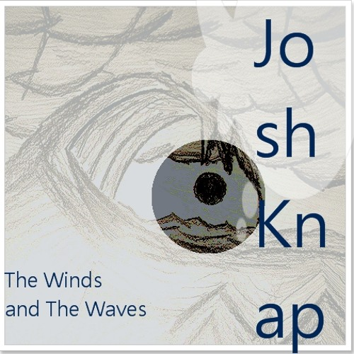 The Winds and The Waves