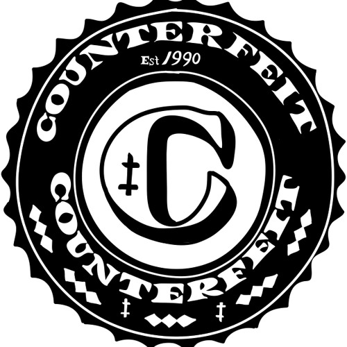 Comme Des Enfants (Counterfeit Remix)- Coeur De Pirate
