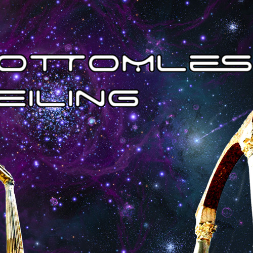 A Bottomless Ceiling - Caprica