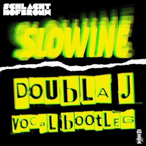 Schlachthofbronx vs. Doubla J - Slowine | Free DL