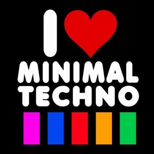 Set Minimal Tecno 2013 - Insoniaaaaaaaa