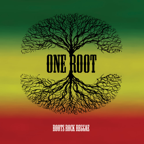 ONE ROOT THIS WORLD feat Jupiter Diop (extrait 1min)