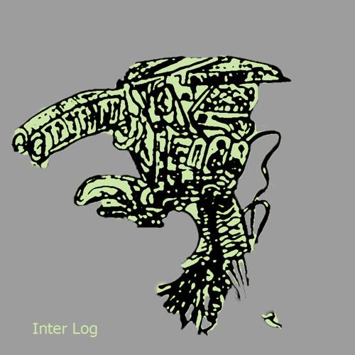 Inter Log EP