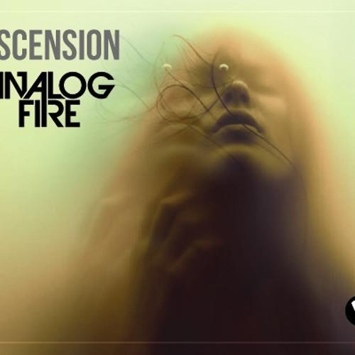 Ascension (Original Mix)
