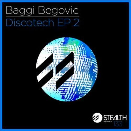 Baggi Begovic - ID