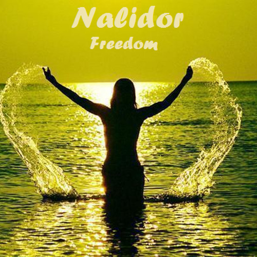 Nalidor-Freedom(Preview)