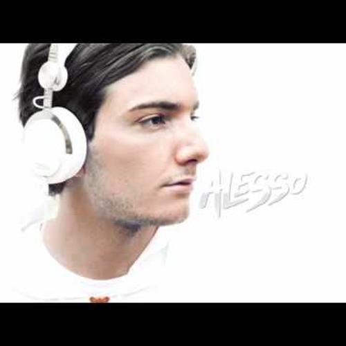Alesso vs Sandro Silva - Raise Your Motherfucking Head