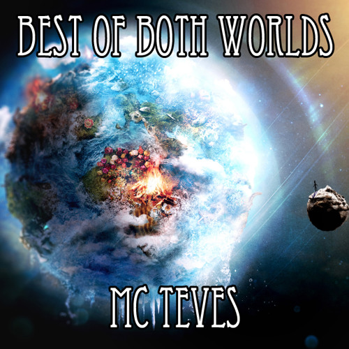 Best of Both Worlds [prod. by the LEVEL]