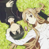 Sword Art Online Music Box Medley (Crossing Field, Yume Sekai, Innocence, Overfly)