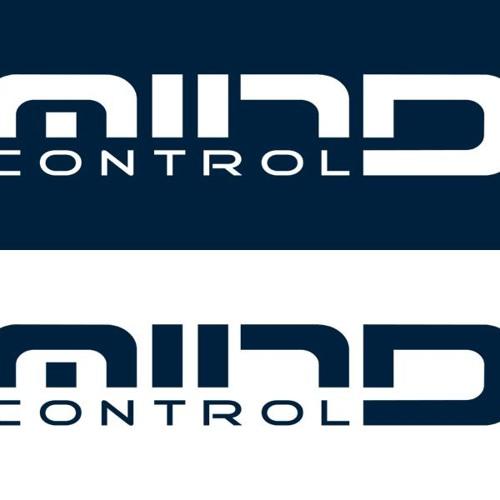 Mind Control Vs Metamorphonix - I want u ( Original Mix )-Preview )