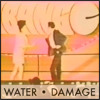 (Love Is Like a) Heat Wave [waterdamage remix]