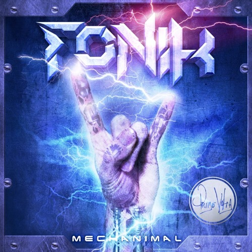 Altered Dimensions by Fonik (Monkey Freakz Remix)
