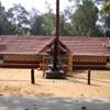 Kunnathu-Nisi.Rajesh