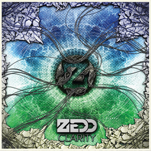Zedd - Clarity (Max Besco Remix)