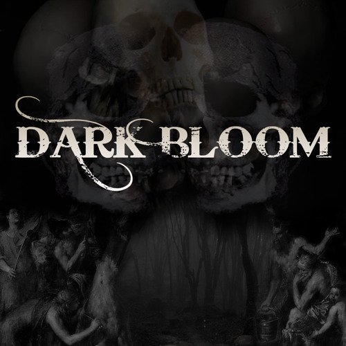 Darkbloom with Bonecrusher - Come On