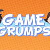 Game Grumps Central