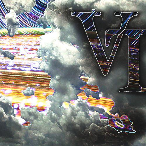 Triumph Meets Victory Parts I & II