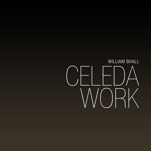 William Bhall feat. Celeda - Work (Guto Rodrigues Remix) PREVIEW