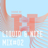 Liquid & Nite Mix#02