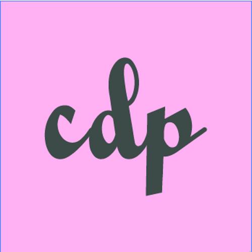 CDP#1 - Las peores fotos de perfil y consejo para tu ex