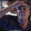 Summary of Friday Night Project - Rogerio Gil