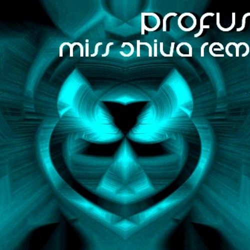 Alex Mayer _ Profuse _ Miss Shiva Remix
