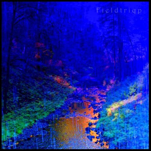 Hidden Tracks LP Samples