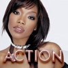 Brandy - Angel in Disguise (Action Remix)