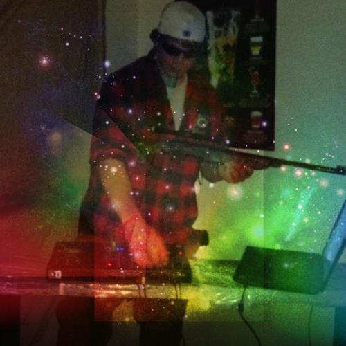 DJ Shane Mackay (Shaner) Still Stay With Me