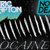 Eric Clapton - Cocaine (No Big Deal mix)
