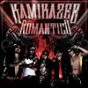 If You're Not Here - Kamikazee feat  Chris Padilla (Hilera) and Steve Badiola (Typecast)