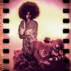 Lion Babe - Treat Me Like Polar Pair Dub