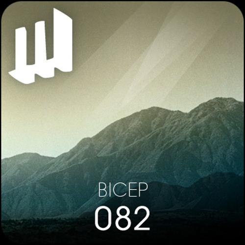Melbourne Deepcast 082: Bicep