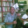 Menghujam Jantungku_Keroncong Olahan (bonus solo selo).