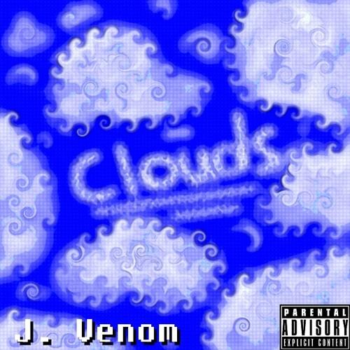 Sky Blue (Session Cut)
