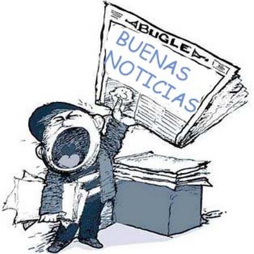BUENAS NOTICIAS (DEMO)