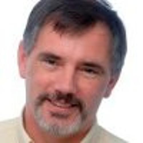 Andrew Wilcox - Search Friendly Mindmaps