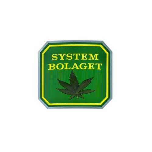 Köp Mitt Weed På Systemet