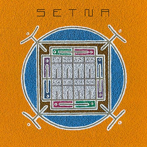 Setna - Guérison ( Soleil Zeuhl 2013 )