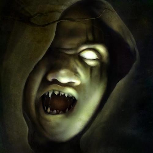 Ghostortion