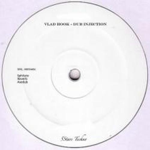 Vlad Hook - Dub Injection (Asedub Reconstruction Mix) [THN005]