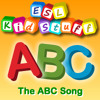 The ABC Song (Alphabet)